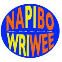 napibowriwee
