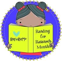 READINGforRESEARCH - Logo.jpg