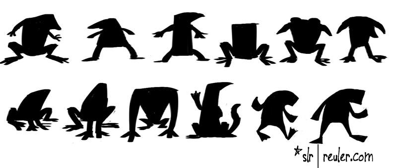 PIPA_silhouettes_slr