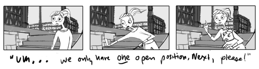 SC_27_storyboard