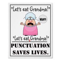 Lets-Eat-Grandma.jpg