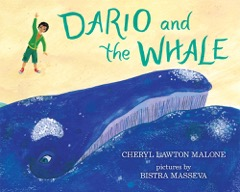9780807514634_Dario-and-the-Whale