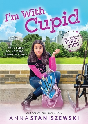 i'm with cupid final cover