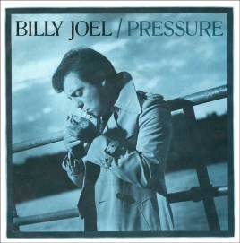billy-joel-pressure-cbs