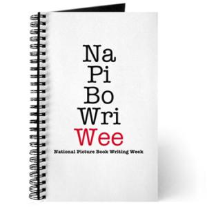 napinotebook-300x300