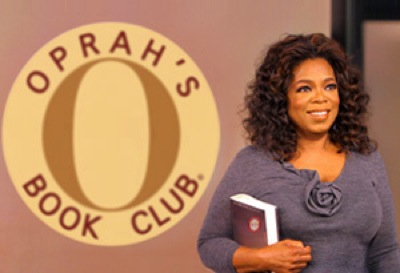 oprah_bookclub