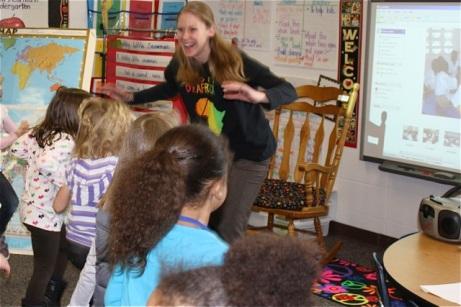 school_visit_dancing.jpg