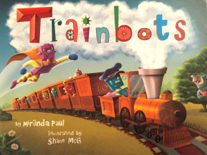 Trainbots_Cover-300x225