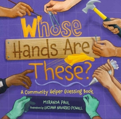 whose_hands_final_cover_lo-res