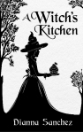 Kitchen_cover (1)