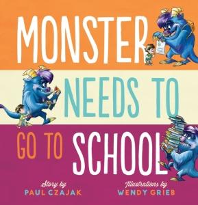 Monster_School_h-cover_mkt-1
