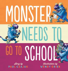 Monster_School_h-cover_mkt-1