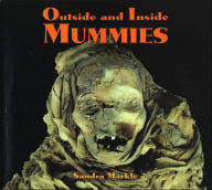 OutsideandInsideMummies