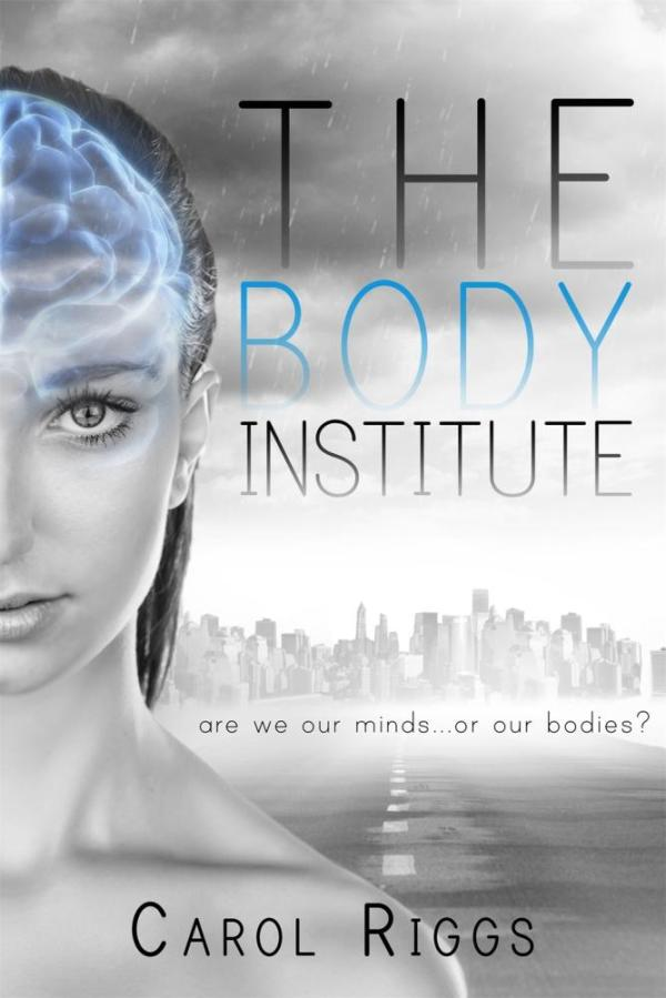 the-body-institute