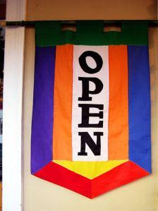 open6_banner1