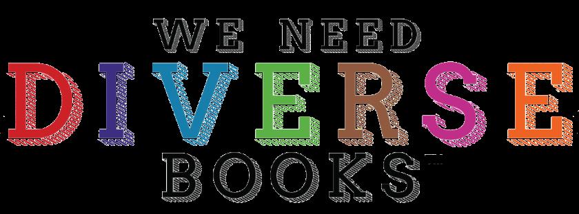 weneeddiversebooks_logo