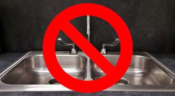 resist-kitchen-sink