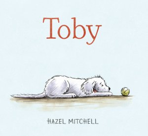 toby_cover