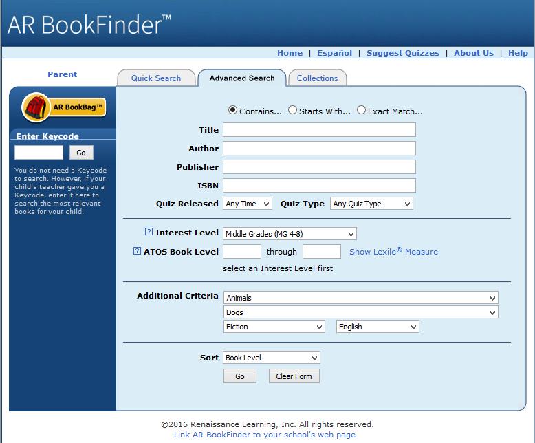 arbookfinder_advancedsearchfields