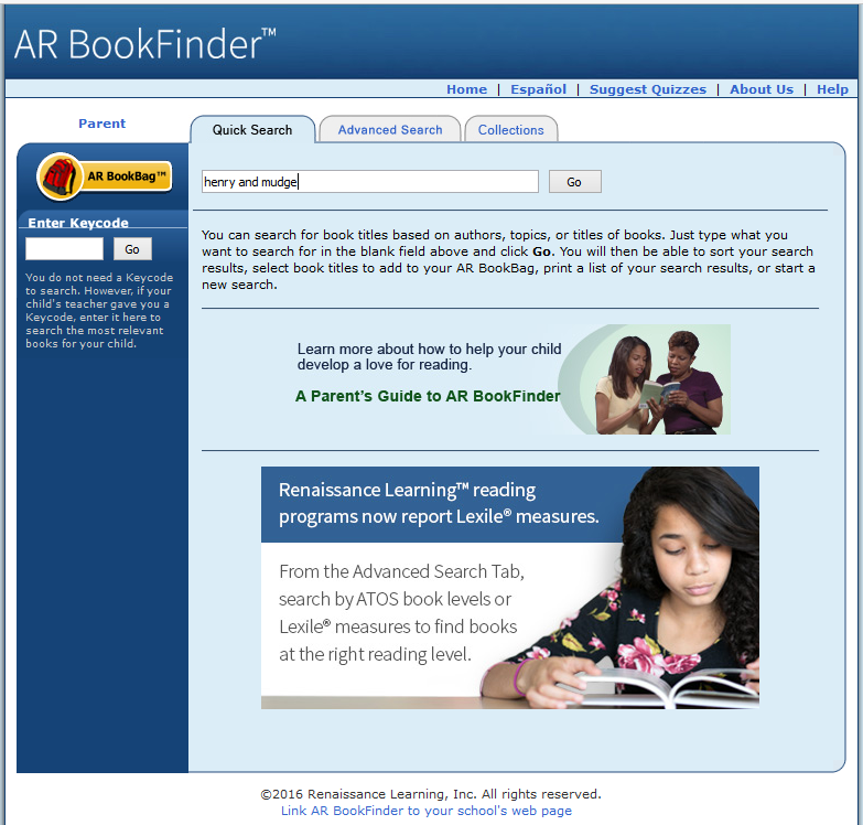 arbookfinder_quicksearch