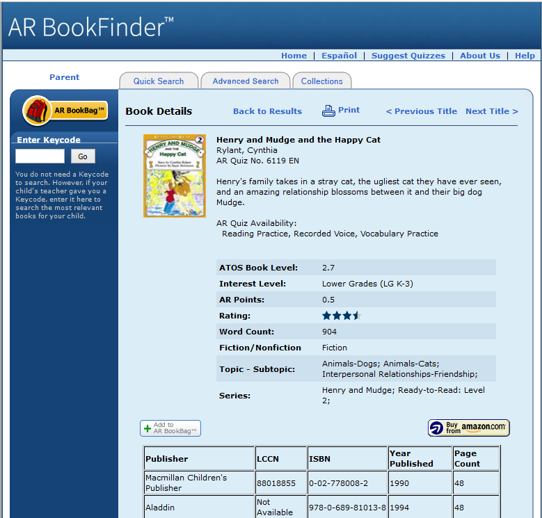 arbookfinder_quicksearch_bookdetails