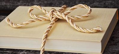 book-1667826__180