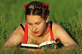 reader-small