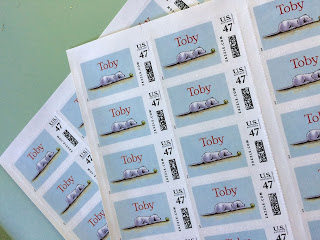 toby-stamps