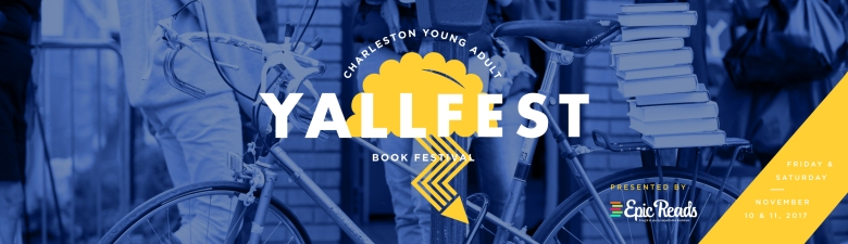 yallfest_logo