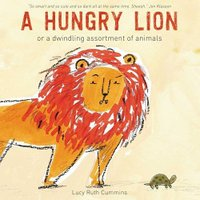 a-hungry-lion
