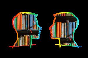 book_talk_silhouette-1793934_640