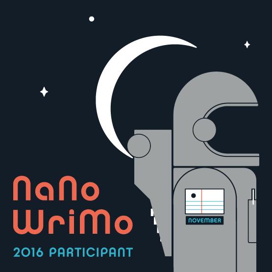 nanowrimo_2016_webbadge_participant_square