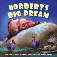 norberts-big-dream