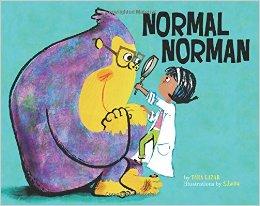 normal-norman