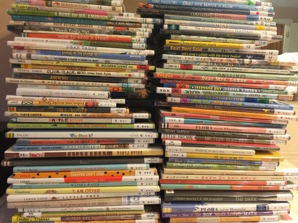 100-reforemo-books