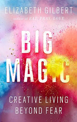 big_magic_cover