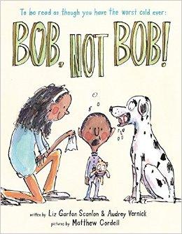 bob-not-bob