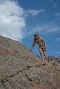 climber-1930589_640
