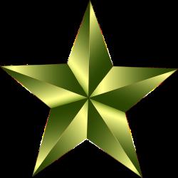 star-1289308_640