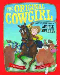 original-cowgirl-lang-cover-1
