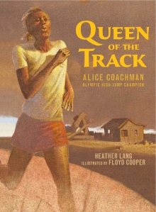 queen-of-the-track-lang-cover-1