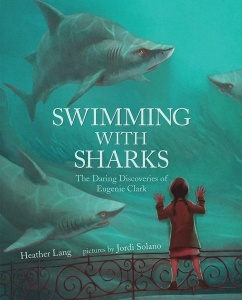 swimming-with-sharks-cover-1