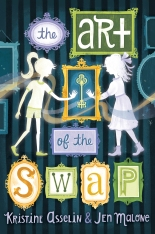 Art of the Swap final