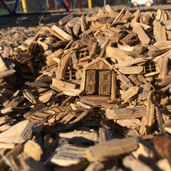day17_woodchip_fort