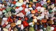 stones-2166377_1280