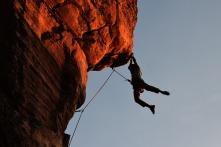 climbing-2264698_960_720