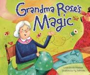GrandmaRose'sMagic