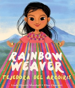 RainbowWeaver