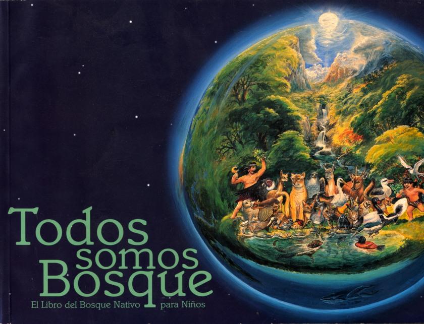 w Bosque