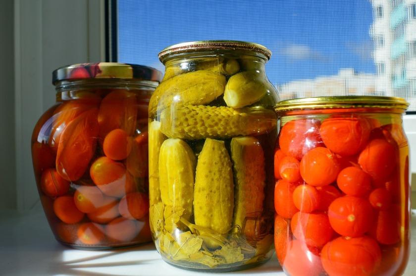 pickles-1799731_1280